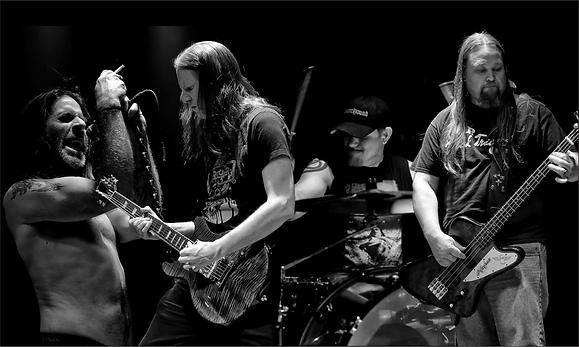 gutterhound-band-photo-001.png