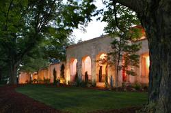 Historic Preservation/Renovation