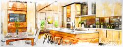 Nettles Kitchen