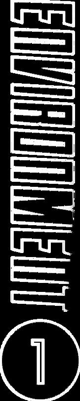Environment-1 logo