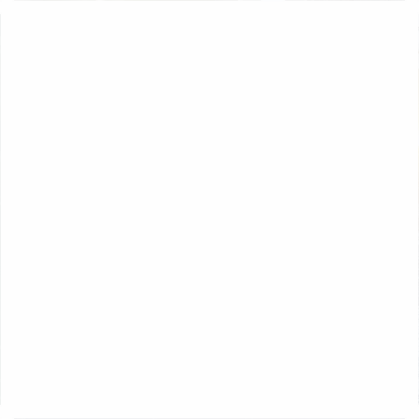 white-square.png