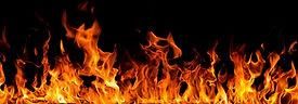flames_edited.jpg