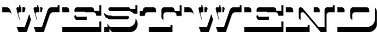 westwend-logo-001-with-shadow.png