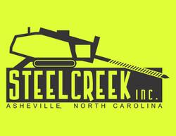 preliminary concept logo design