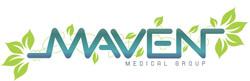 Womens Medical Center logo