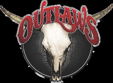 outlaws-logo-transparent.png