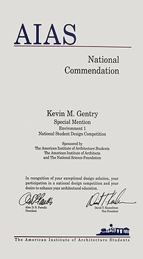 Award-Certificate-003.png