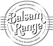 balsam-range-logo-001-with-shadow.png