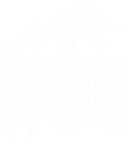 2021-07-03-Barn-Bull-Logo-white-ink-only-cropped.png