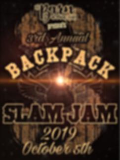 2019-06-22-3rd-Annual-Backpack-Slam-post