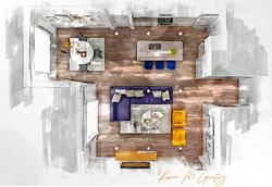 Cherrywood Apartment