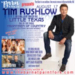 2019-summer-concert-series-instagram-Tim