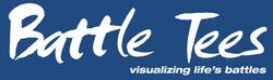 logo design for tee shirt company
