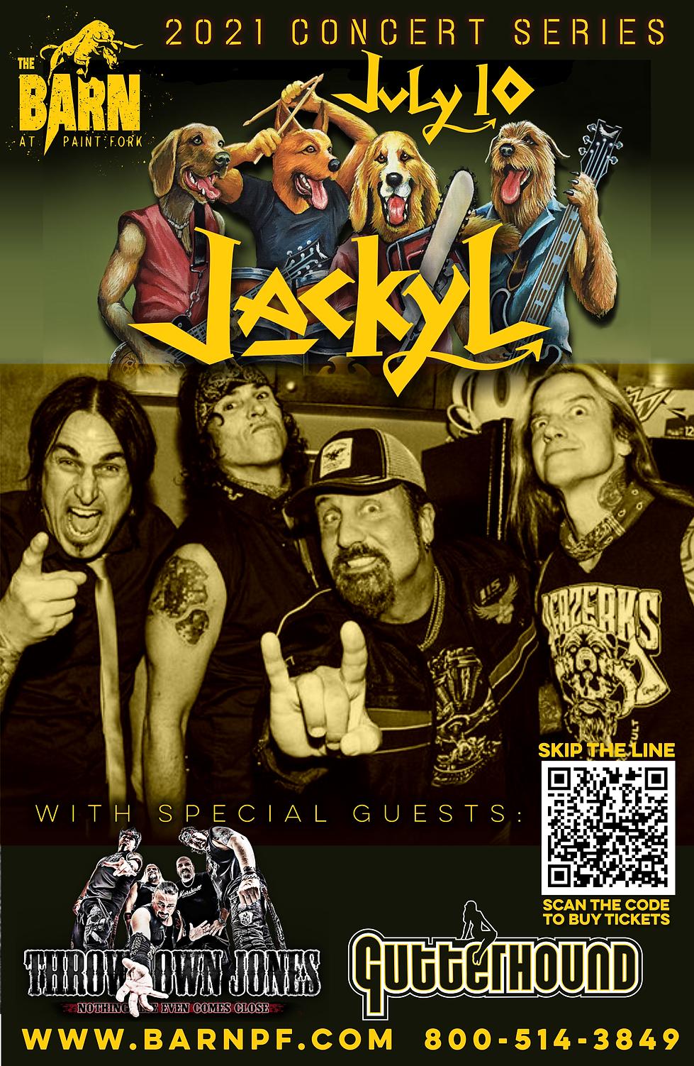 2021-05-22-Jackyl-Poster-001.png