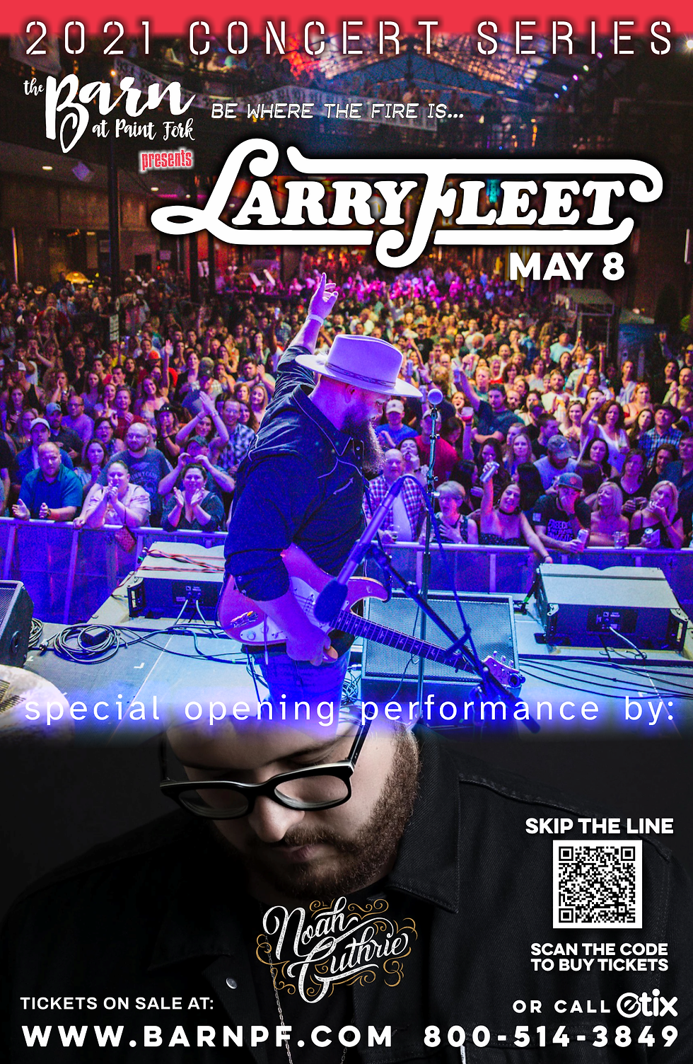 2021-04-04-Larry-Fleet-Poster-002.png