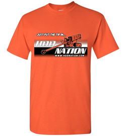 HDD Nation