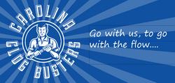 Early logo concept