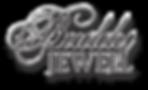 buddy-jewell-logo.png