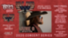 2020-03-07-Colt-Ford-002.png