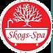 Skogsspa_1200x1200px.png