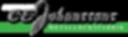 AB CEJ logo
