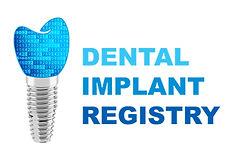 dental-implant-registry-digital-drama-marketing.jpg