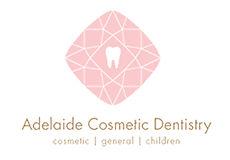 adelaide-cosmetic-dentistry-digital-drama-marketing.jpg