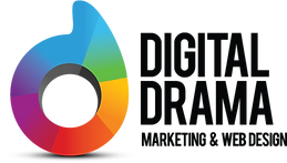 DD Logo - Black Text.png