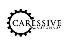 caressive-autohaus-mechanic-digital-drama-marketing.jpg