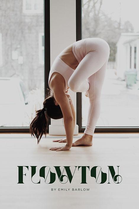yoga1 copy.jpg