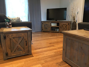 Custom Furniture Bend Oregon Jay S Furniture Studio