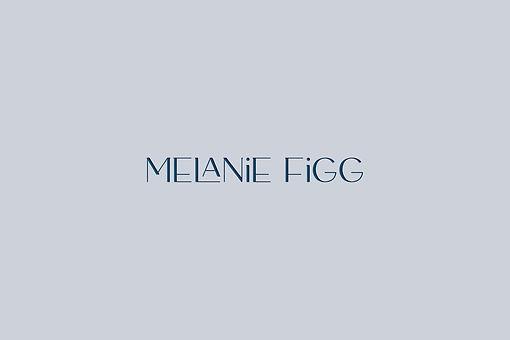 MelanieMockUp.jpg