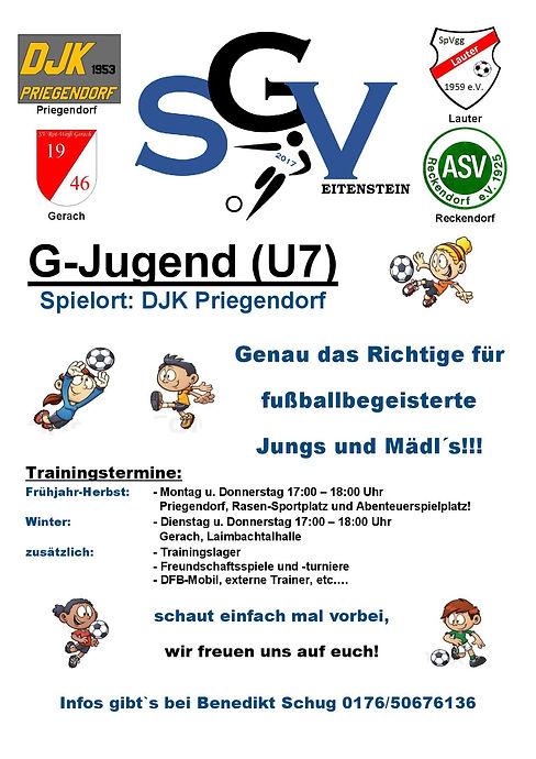 Neue Flyer.jpg