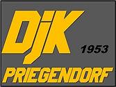 DJK Logo neu.jpg