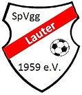 Wappen Lauter.jpg