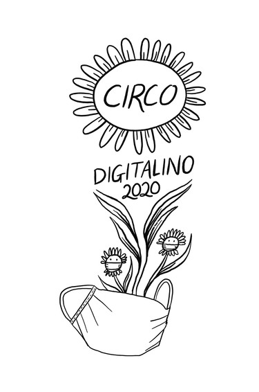 Circo Digitalino