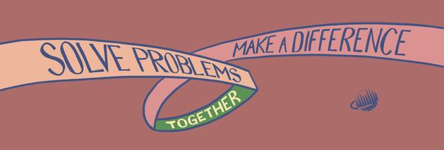 Solve Problems Together 1.5 IG.jpg