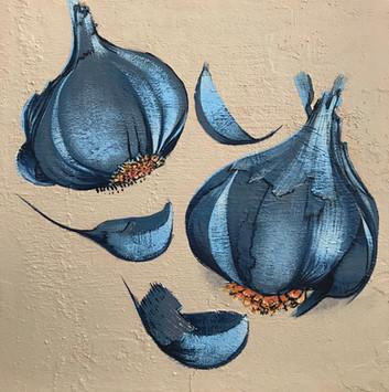 Garlic complete 052119 copy.jpg