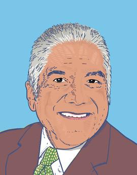 Manuel Galvan 1.2 IG.jpg