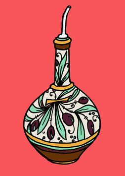 Olive oil jug.JPG