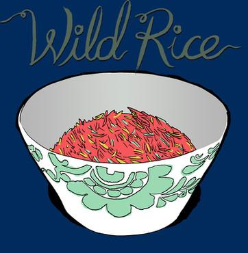 wild rice bowl 2.0.jpg