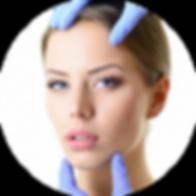 twarz medycyna estetyczna