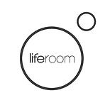 Logo Liferoom