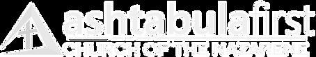 Logo Main 2.png