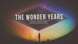 Wonder years.jpg