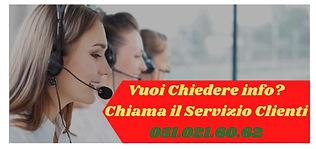cartomanzia servizio clienti carte di cr