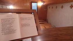 2014 12 05 Bertrand (Chapelle de la Ferme) (3).jpg