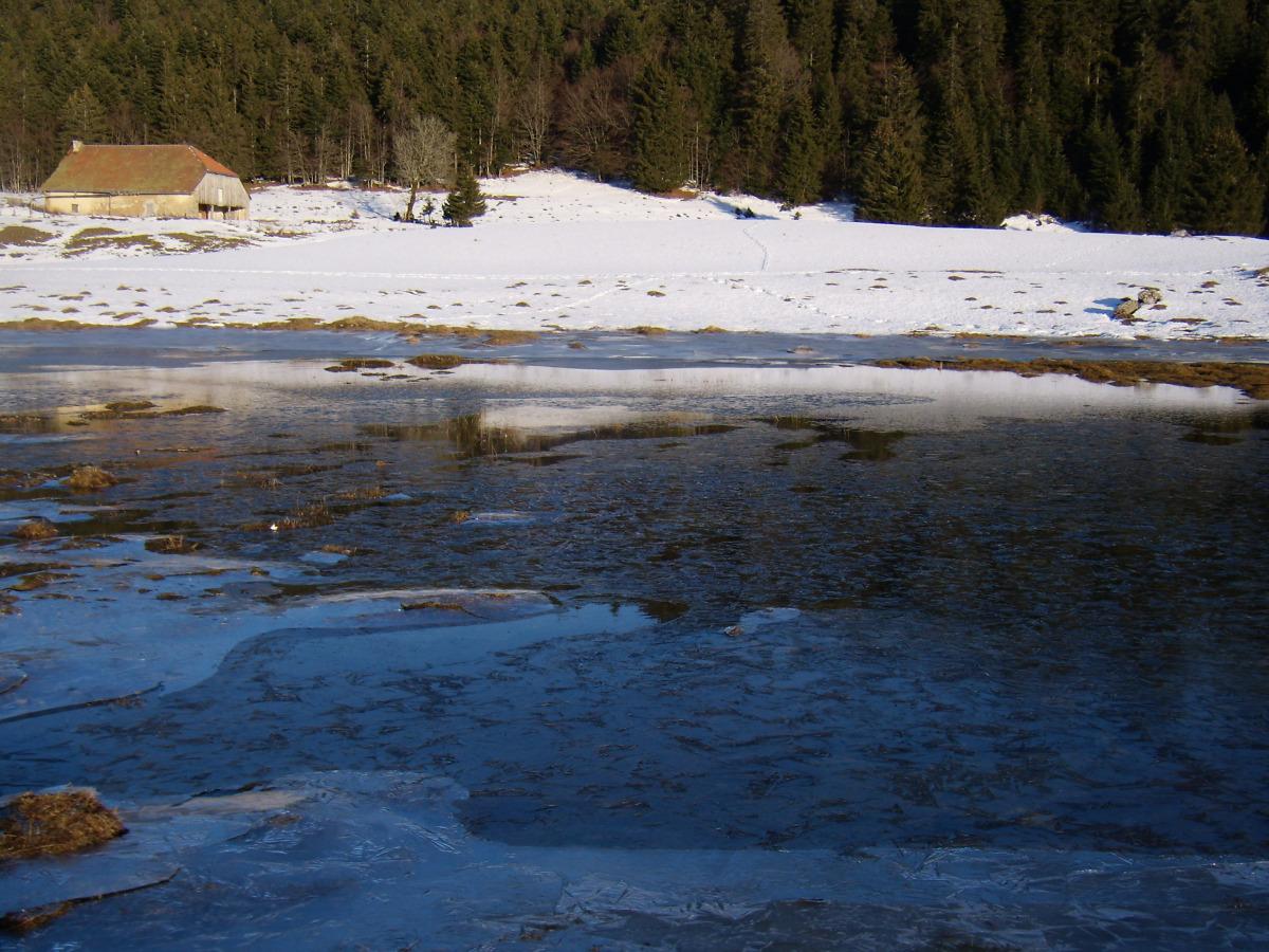 2008 01 08 Lac de Merlogne (4).JPG