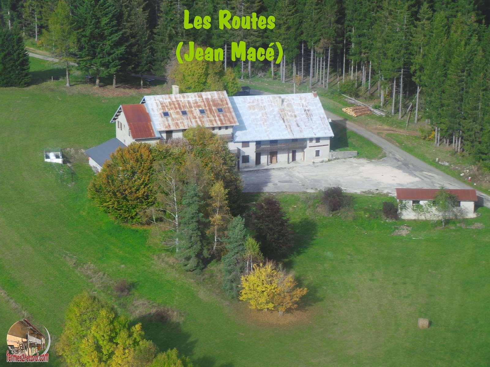 Les_Routes_Jean_Macé.jpg