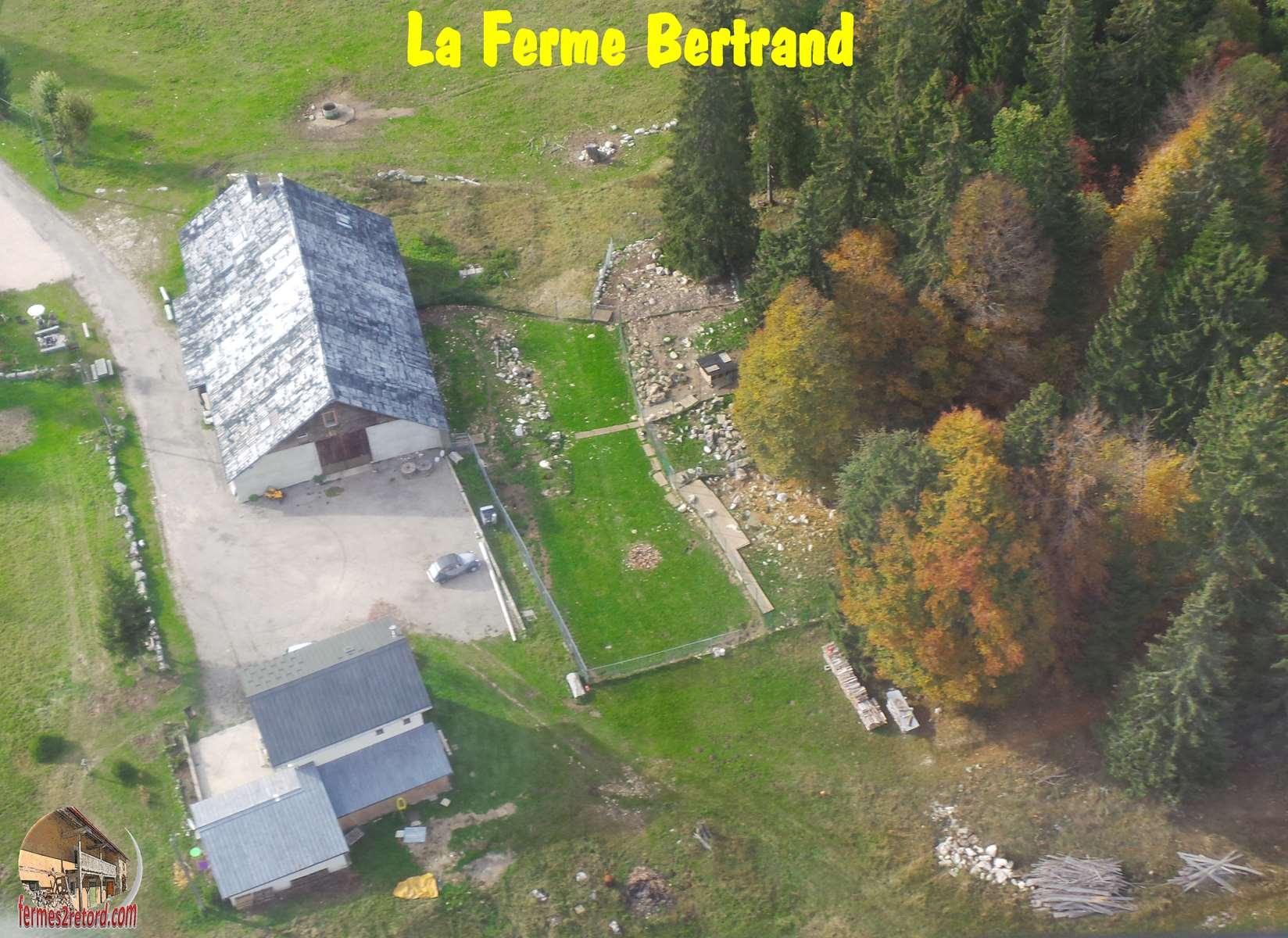La Ferme Bertrand.jpg